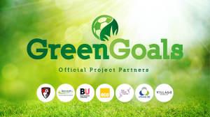 GG01 GreenGoals 1080